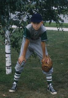 1959 player