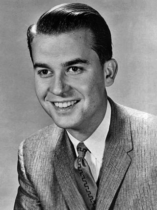 Dick_Clark_1961 wiki commons