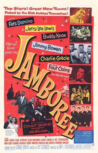 Jamboree-movie-poster-1957-1020292772