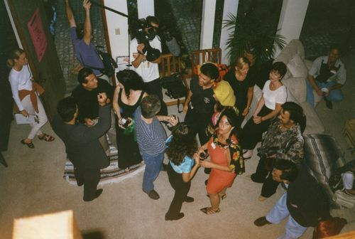 Party864