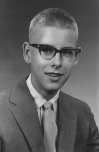 1963 Larry Graduation_2