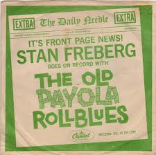 2015-08-12 payola blues