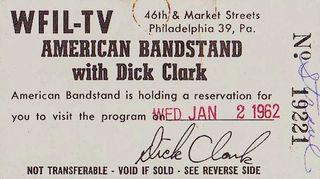 2015-11-04 AB 1962 ticket