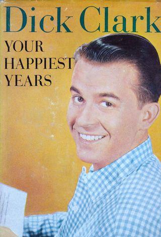 2016-06-02 happiest years