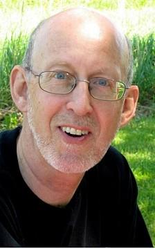 Jim Pollock
