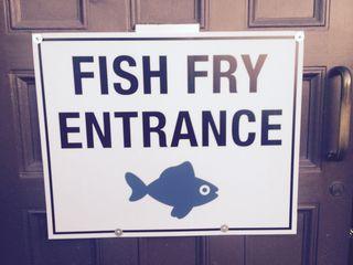 2016-03-12 fish fry