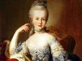 170127 marie-antoinette-queen-of-france