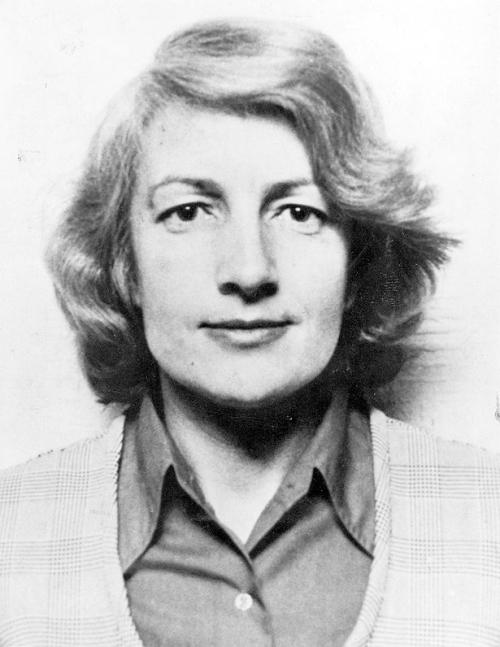 Janet-Parker (Birmingham Mail)