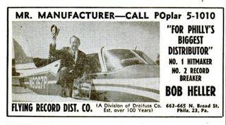 610501 bob heller ad bb