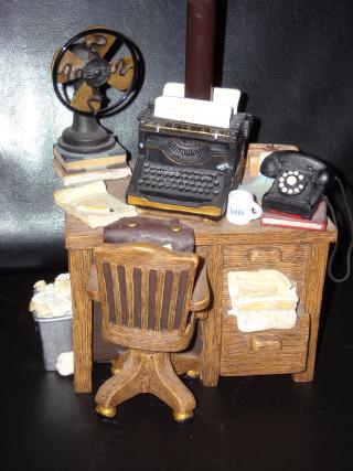 2009-05-17 writer 1