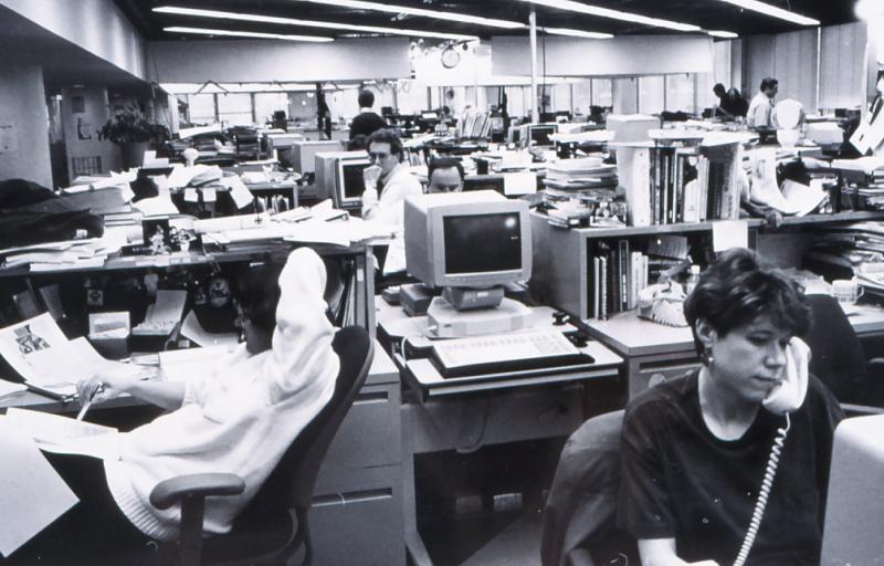 The-register-168-1993