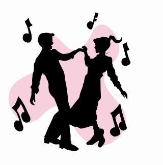 2018-09-14 dancers