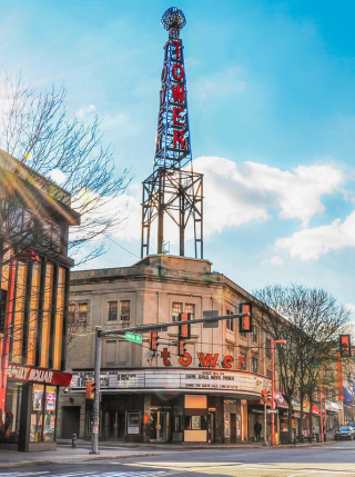 Tower-theater-upper-darby-pa-bill-cannon